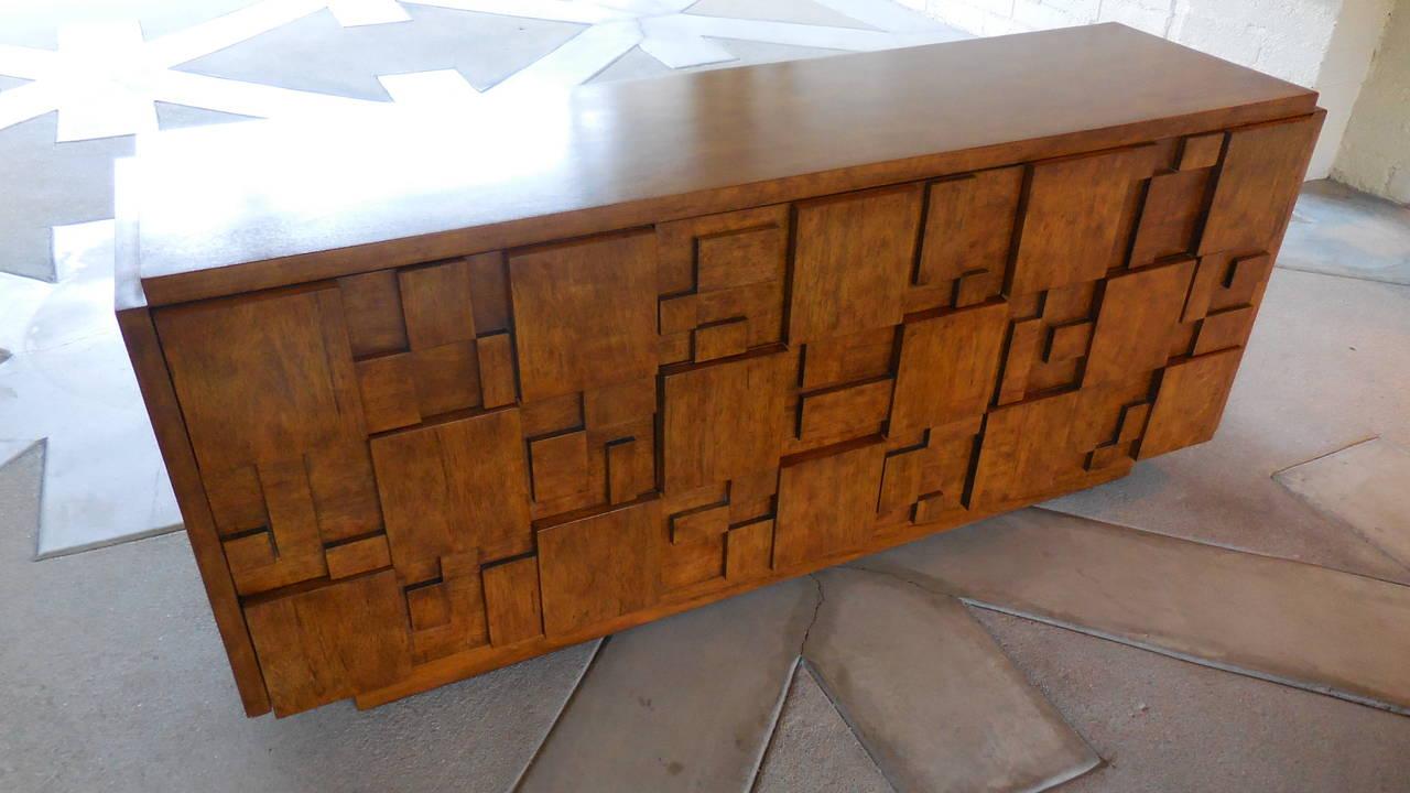 Lane Furniture Company