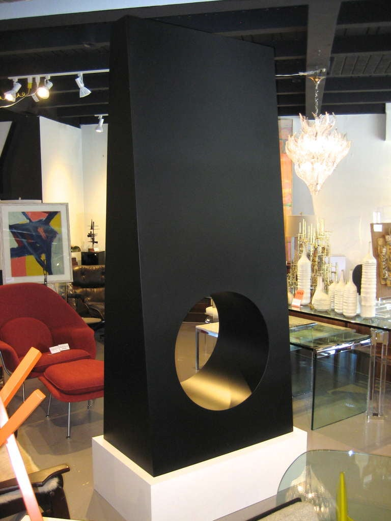 Supernova Large Scale Work By American Sculptor Joey Vaiasuso At 1stdibs