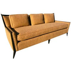 A Sofa by Paul McCobb for Directional C. 1950's