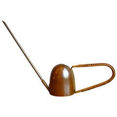 Carl Auböck Small But Perfect Copper Watering Can