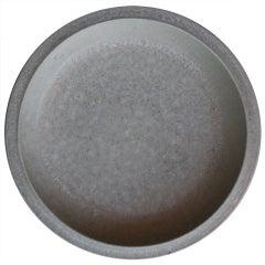 Ceramic Tray by Saxbo