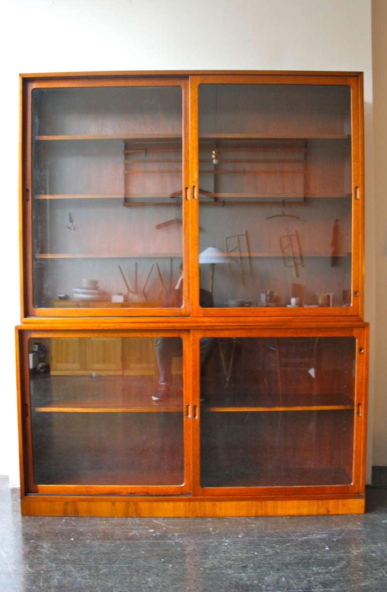 umbo pin storage plastic bookcase furniture bookcases orange bookshelf modular red