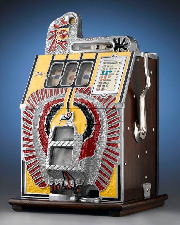 Честный Онлайн Игровой Автомат