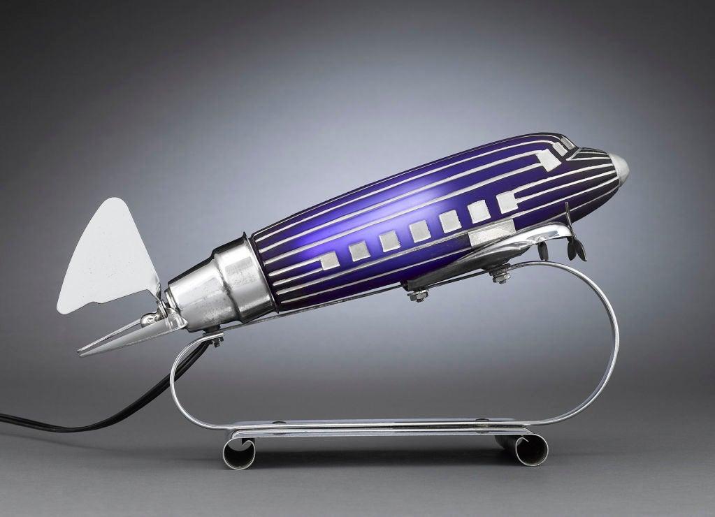Lamp fashion manufacturing co 63