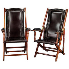 Pope Leo Xiii Chiavari Chairs For Sale At 1stdibs