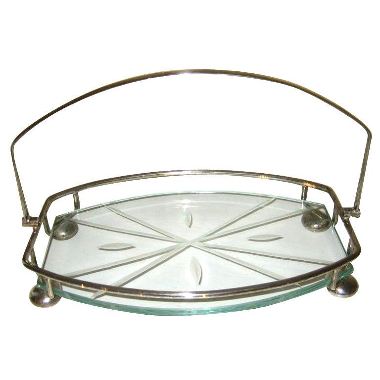 Art Deco Folding Cake Stand : XXX_8917_1346098140_1.jpg