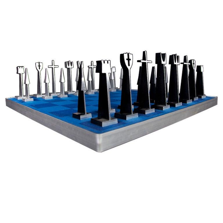 Xxx 8920 1323215948 1 - Chess board display case ...