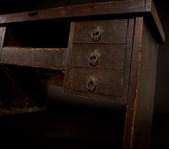 Jeweler's Desk image 2