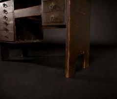 Jeweler's Desk image 3