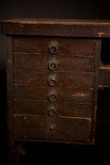 Jeweler's Desk image 4