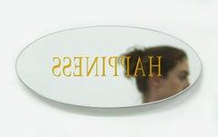 Mirror by Ligorano/Reese