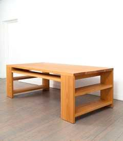 Library Desk by Donald Judd image 2
