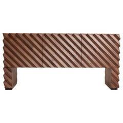 Arcana sideboard