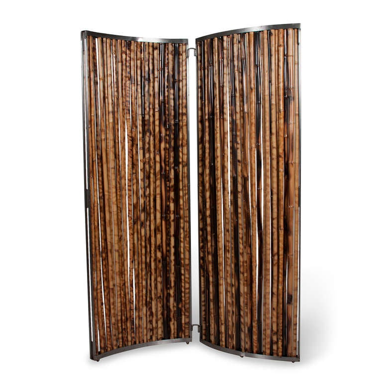 Zebra Bamboo Room Divider At 1stdibs. Outdoor Kitchen San Antonio. Georgia Cooking In An Oklahoma Kitchen. Asia Kitchen San Antonio. Discount Kitchen Furniture. Tall Kitchen Pantry Cabinets. Kitchen Ideas With Island. Commercial Kitchen Supply Store. California Pizza Kitchen San Luis Obispo