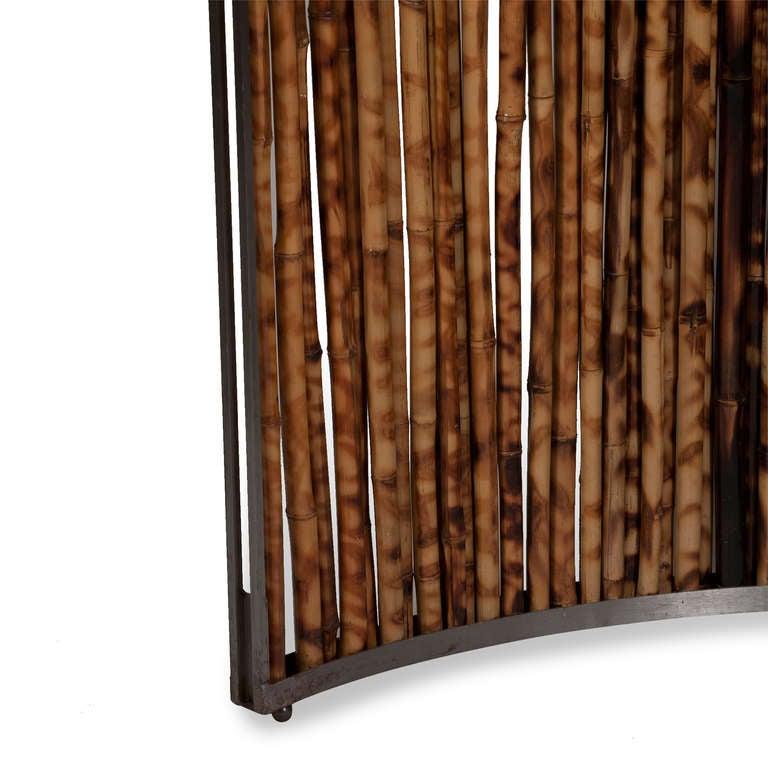 Zebra Bamboo Room Divider At 1stdibs. Kitchen Cabinet Company. Kitchen Littles. Blue Oven Kitchens. Sex In The Kitchen Porn. Tuscan Kitchen Ideas. Zoes Kitchen Hoover Al. Rice Kitchen Kalamazoo Mi. Cafe Kitchen