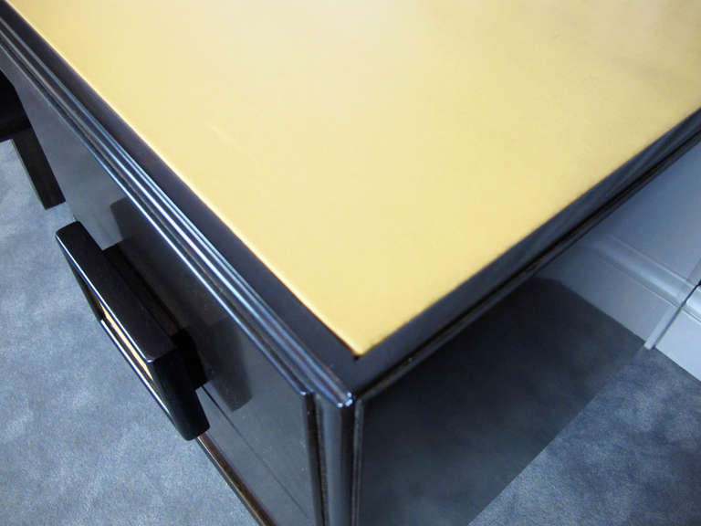 Desk Attributed to Paul Laszlo 6