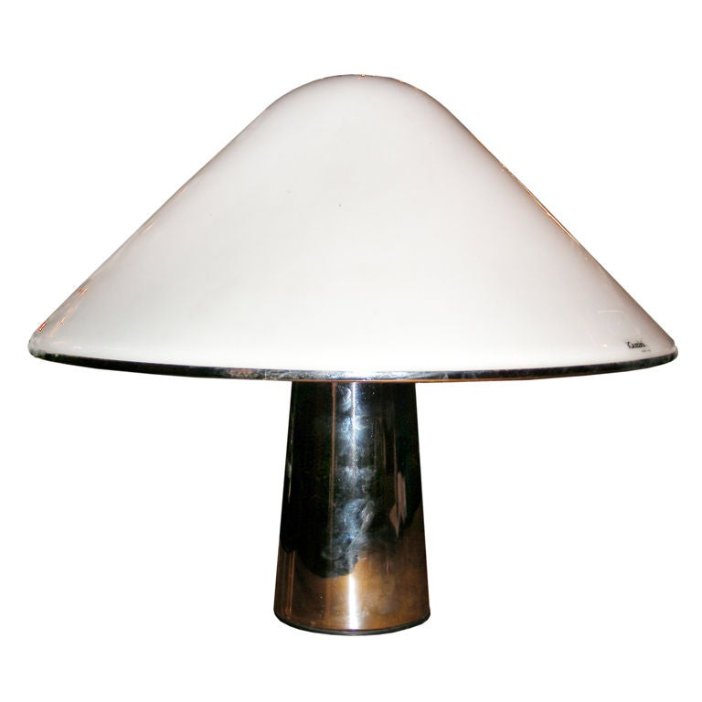Table Lamp by Guzzini
