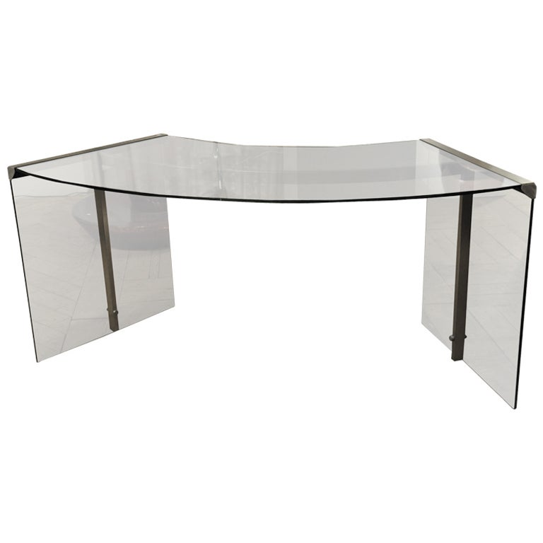 1970 Desk For Sale