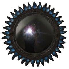 Line Vautrin Mirror