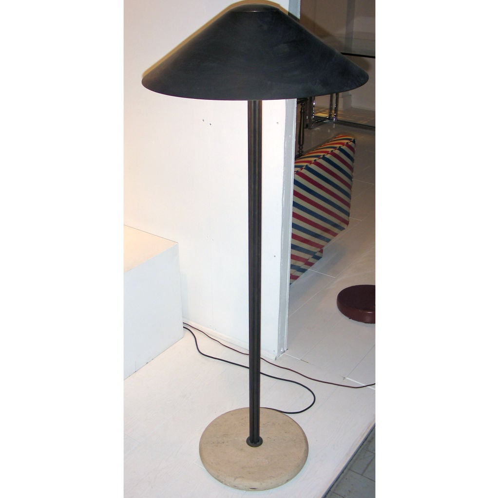 A 1970 floor lamp at 1stdibs for 1970s floor lamps