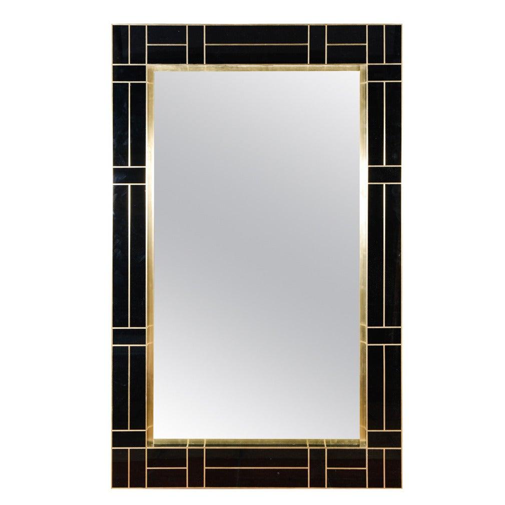 black mirror white christmas janet montgomery