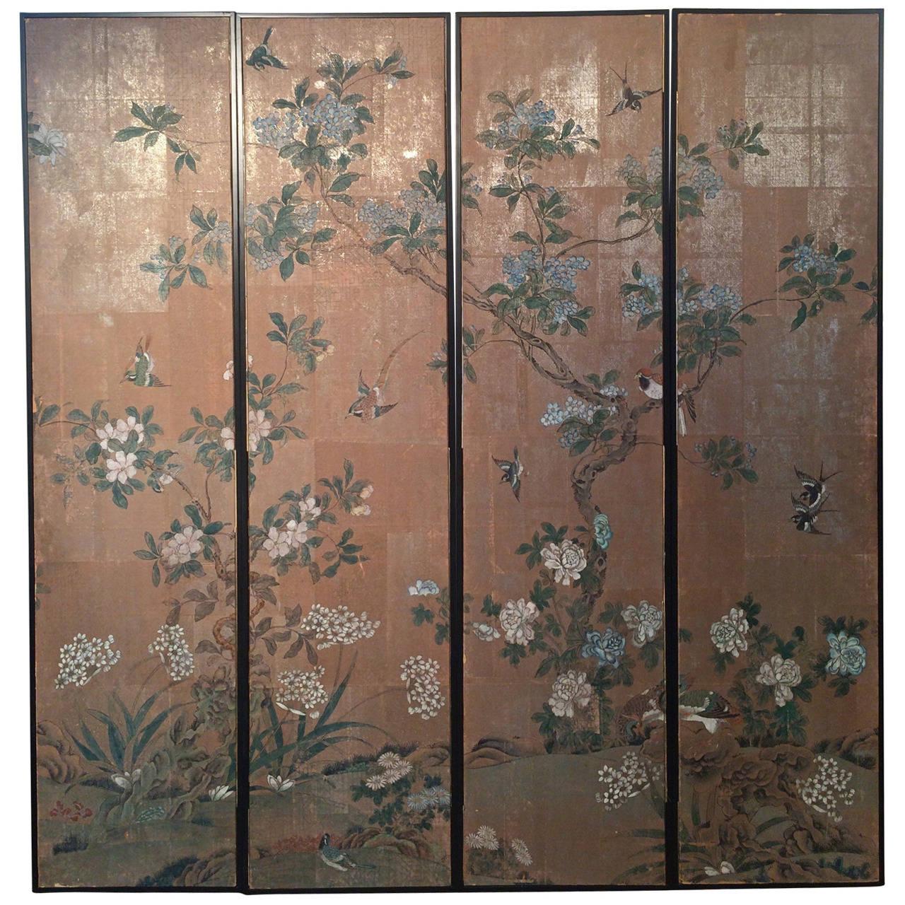 Vintage Panels 95