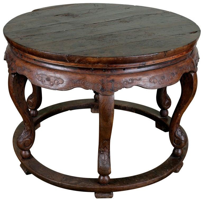 Round Center Table crowdbuild for : XXX894712787770851 from crowdbuild.us size 768 x 768 jpeg 82kB