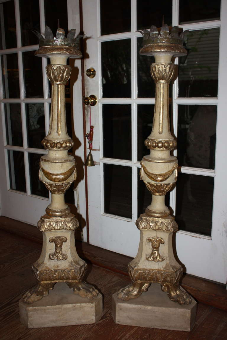 "dating candlesticks Shop for-and learn about-antique candlestick telephones candlestick telephones, also known as ""upright desk stands,"" first gained popularity in the 1880s."