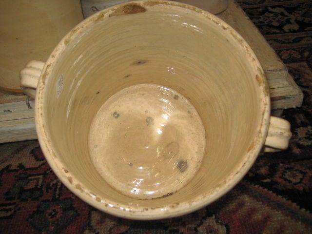 Italian Sardine Pot 4
