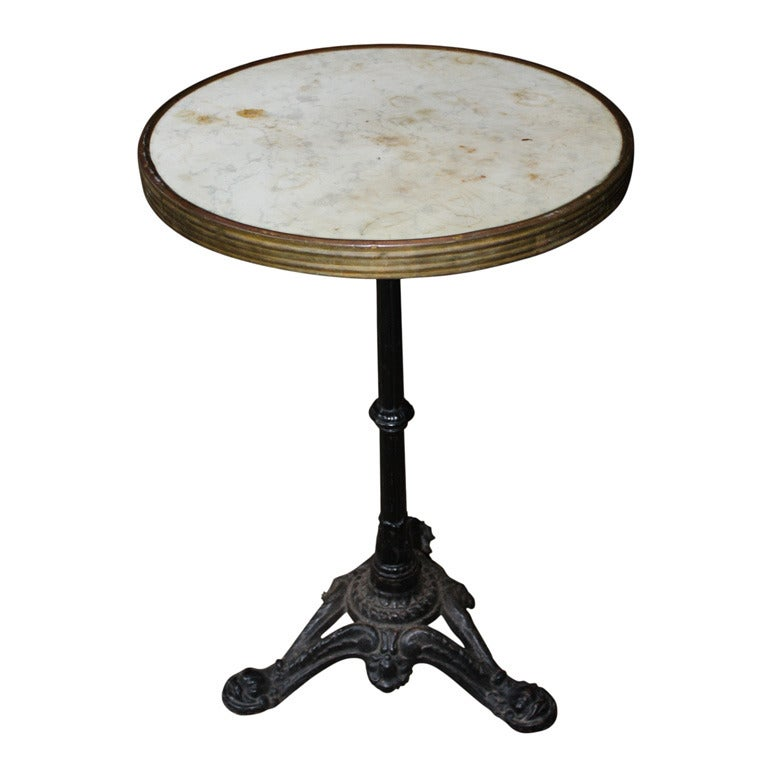 Marble Top French Bistro Table At 1stdibs. Mid Century Modern Dresser. 12 Deep Pantry Cabinet. Stock And Trade Homewood. Shabby Chic Kitchens. Benjamin Moore Apparition. Industrial Mirror. Multi Colored Cabinets. Marble Tile Countertop