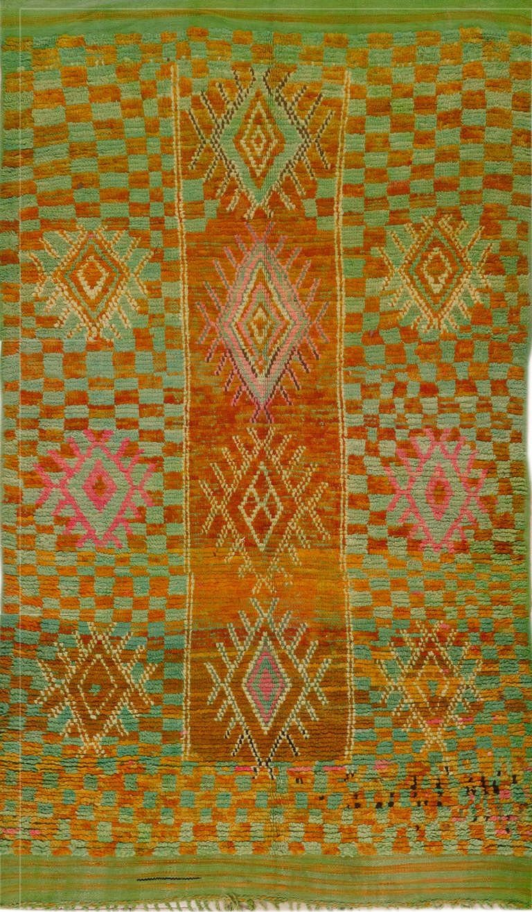 Image Result For Rugs In Houston