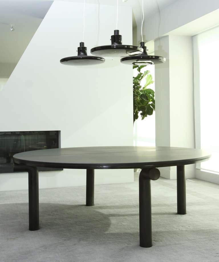 Dining Table by Eric Schmitt 2