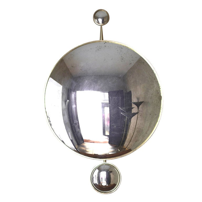 Miroir sorciere for sale at 1stdibs for Miroir sorciere