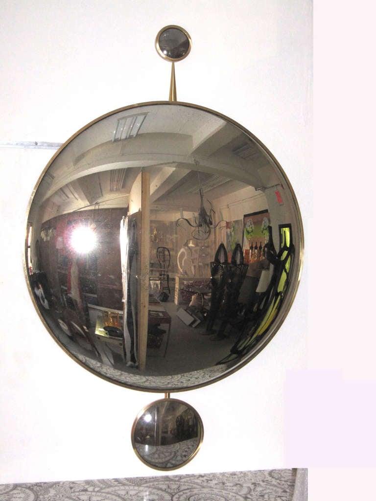 miroir sorciere for sale at 1stdibs. Black Bedroom Furniture Sets. Home Design Ideas