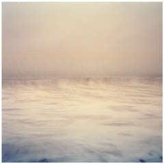 Waves, Scene 14 by Nelson Hancock