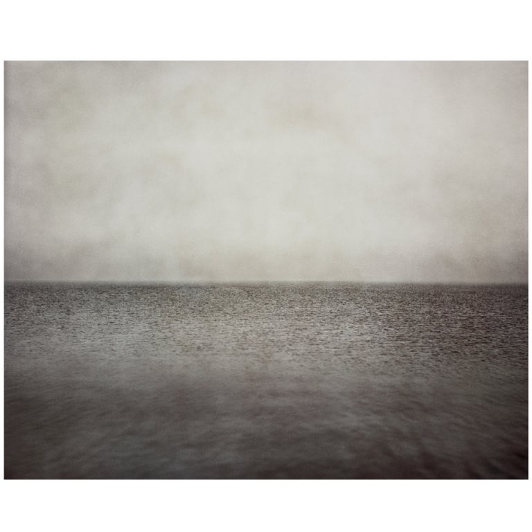 Waves Scene 18 By Nelson Hancock For Sale At 1stdibs