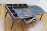 Cobblers Bench / Coffee Table image 4