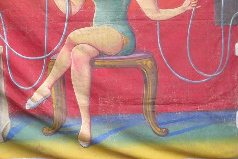 rachel reynolds nude images crazygallery info leechh link site