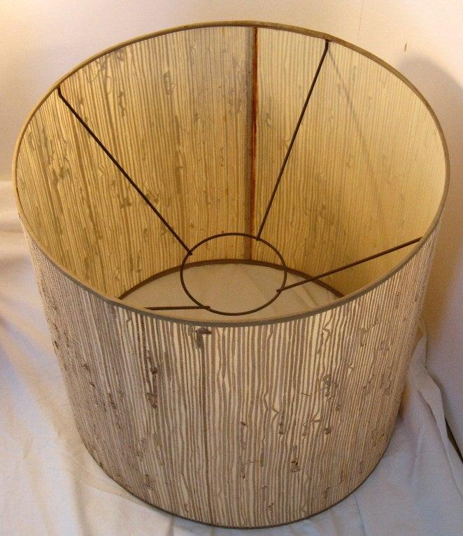 Bernard Rooke Studio Ceramic Table Lamp, 1978 For Sale 1