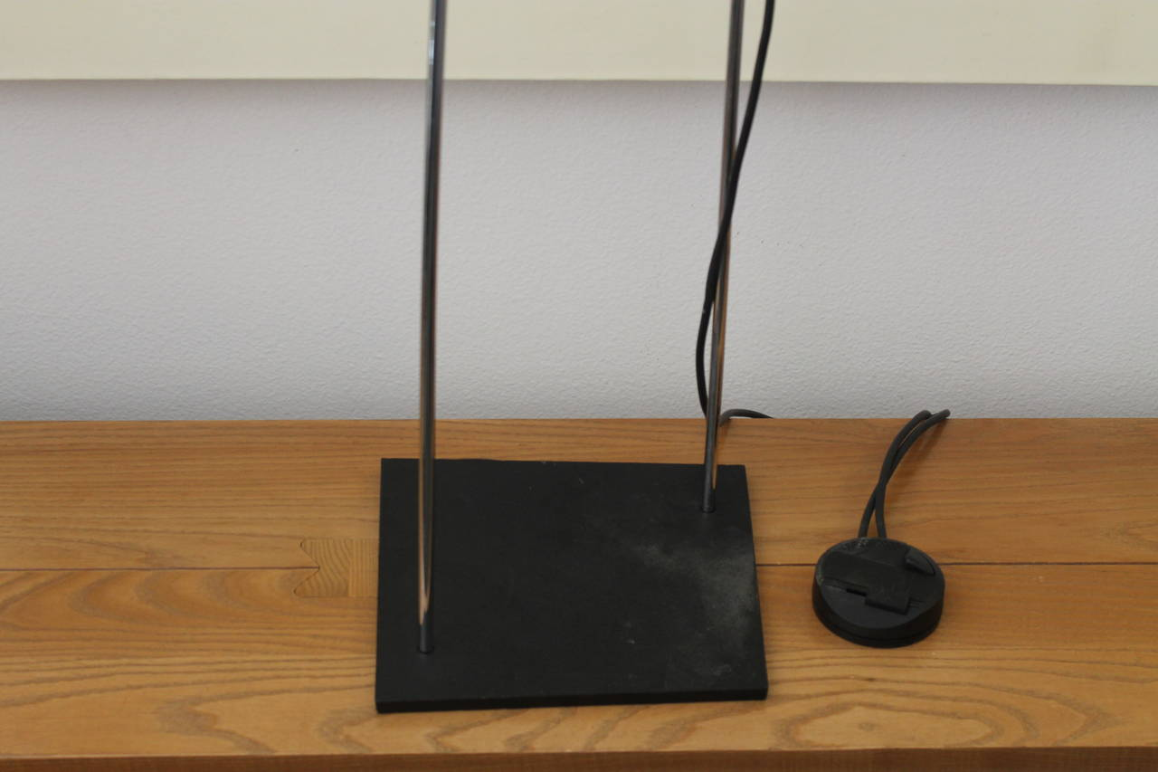 Italiana Luce Floor Lamp At 1stdibs