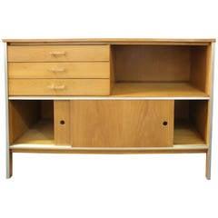 Paul McCobb Cabinet or Credenza, Calvin Grand Rapids