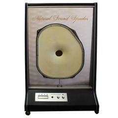 Yamaha Natural Sound Speaker Nippon Gakki Company, Limited