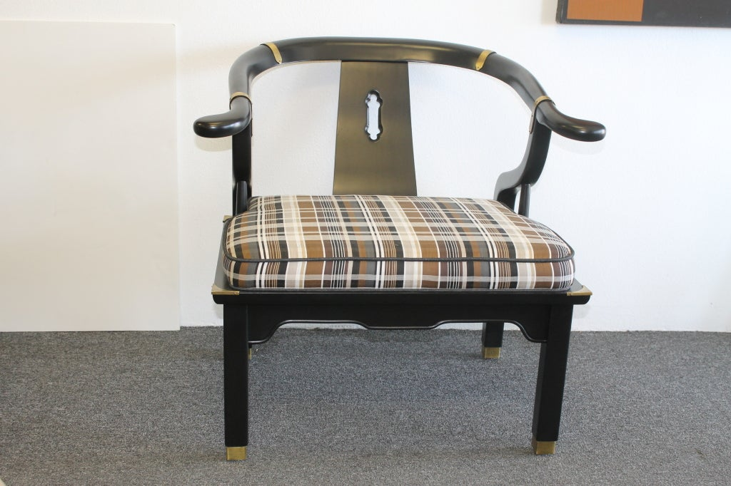 century chair company chairs at 1stdibs