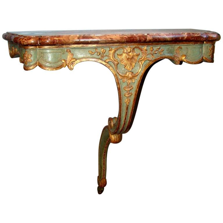 Jansen Coffee Table Images Mid Century Lane