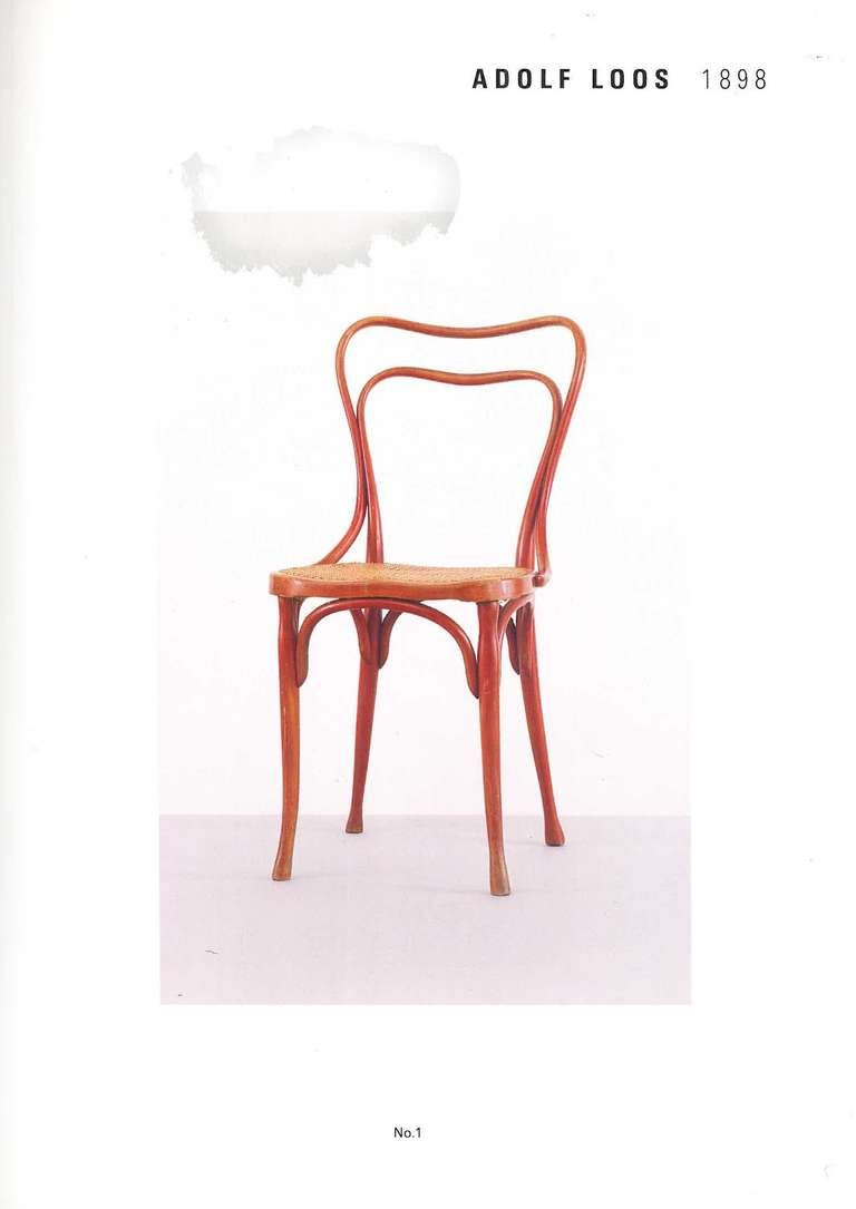 Pioneers of modern furniture for sale at 1stdibs for Designer furniture sale london