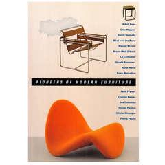 Incredible Sourcebook Of Modern Furniture Jerryll Habegger And Joseph Interior Design Ideas Grebswwsoteloinfo