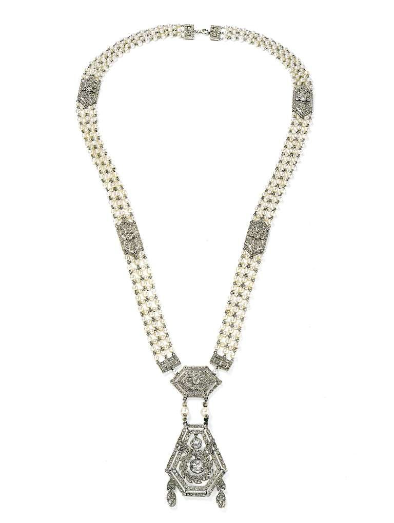 """""""The Cartier Collection - Jewelry"""" Book 3"""