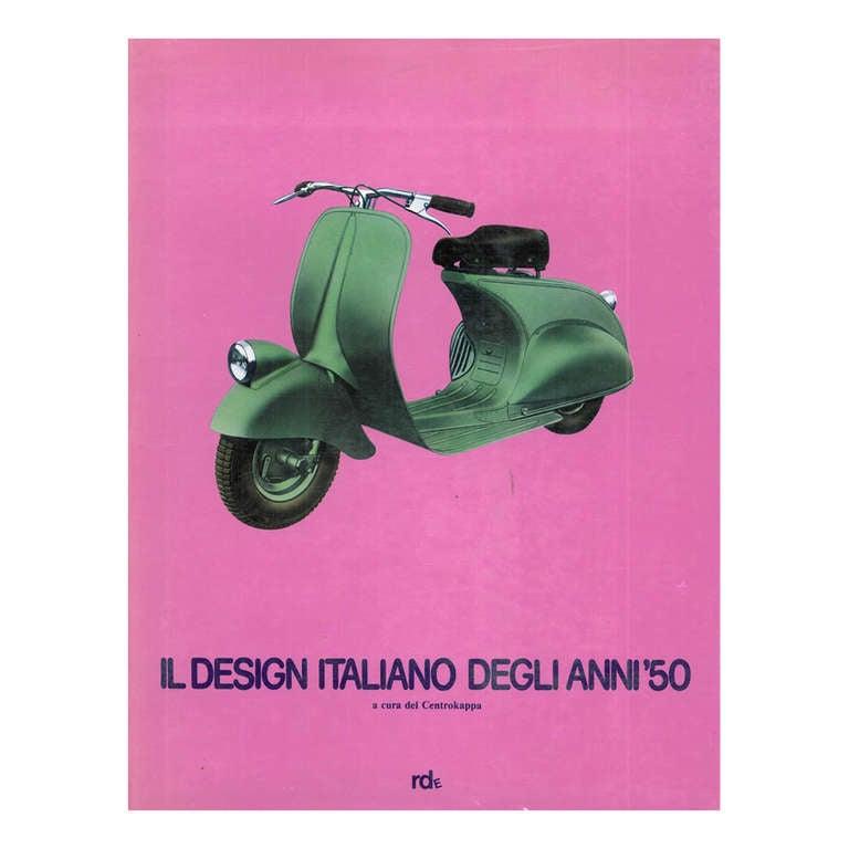 arredamento anni italiano ~ dragtime for . - Arredamento Italiano Design