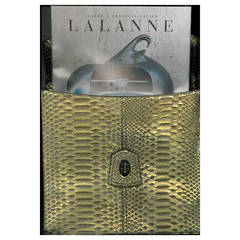 """Lalanne"" Claude and Francois-Xavier"