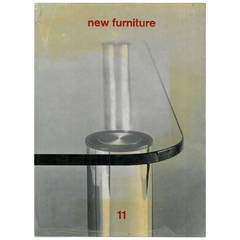 """New Furniture 11"""